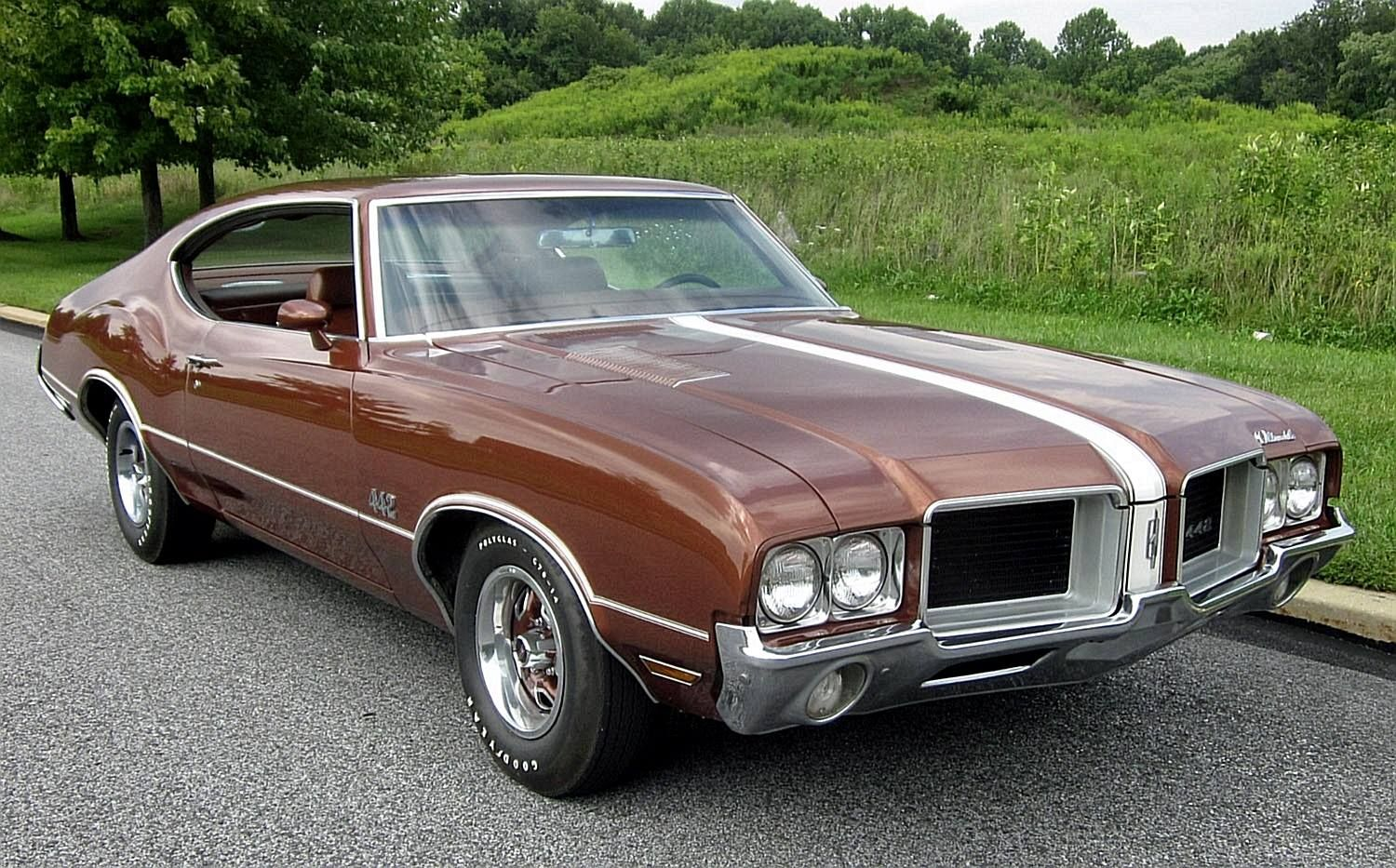 Gregg Levine Photos From Gregg Levine S Post Classic Cars Oldsmobile Car Images