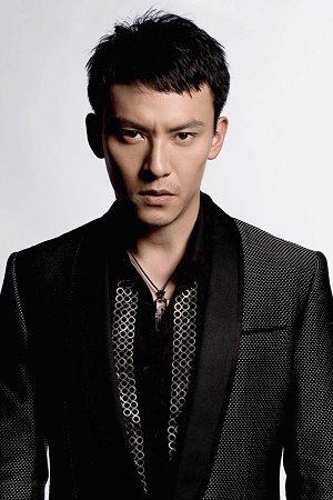 Chang Chen ** K-Drama \/ T-Drama- my obsessions Pinterest - second hand k chen