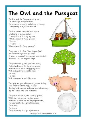 View Preview Nursery Rhymes Lyrics Rhyme Theme Tongue Twisters For Kids