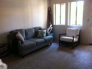 Coolest Craigslist Sacramento Furnitureown #18591 for ...