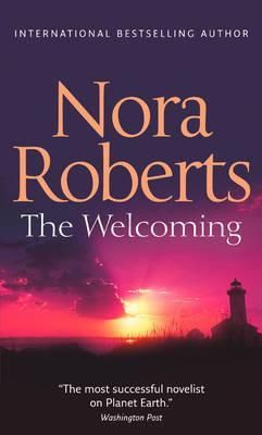 Roberts beach nora epub whiskey