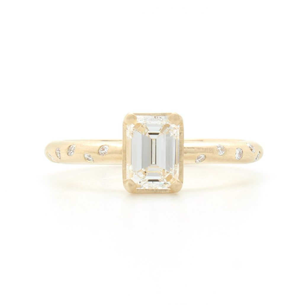 D H Jewelers Custom Jewelry Design Jewelry Design Custom Jewelry