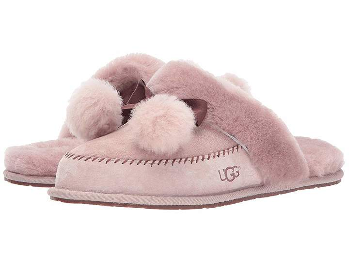 b801b4c97d5 UGG Hafnir | Products in 2018 | Pinterest | Uggs, Slippers and Free ...