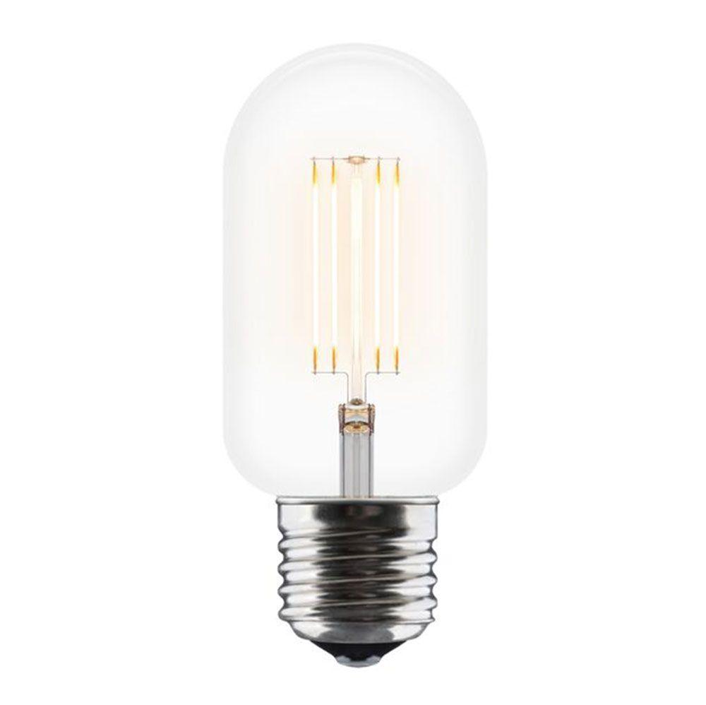 Idea LED 45 mm - Verlichting en Met