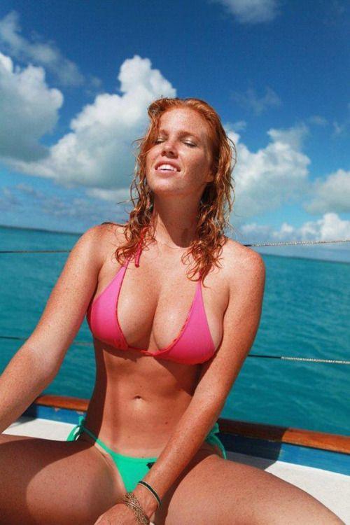 Impossible bikini masterbation video speaking, opinion
