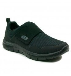 Skechers 52813 SKECHERS MAN Pinterest Skechers Zapatos y Me Me y too 0dc351