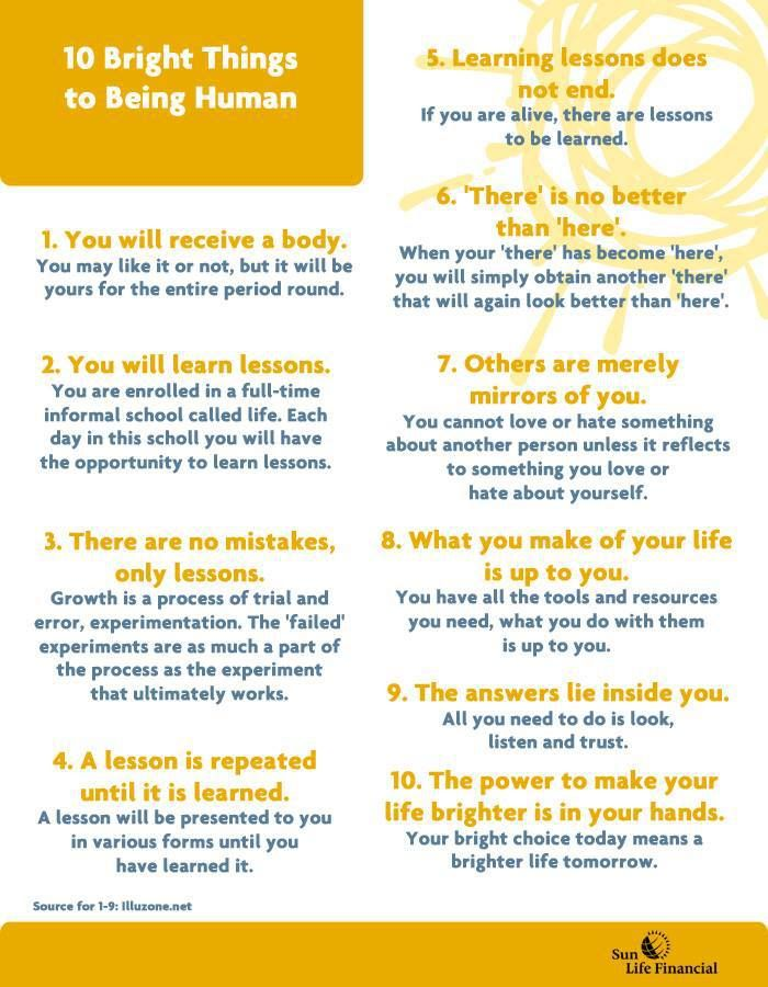 Sunlife Quotes  Sunlife Financial Philippines