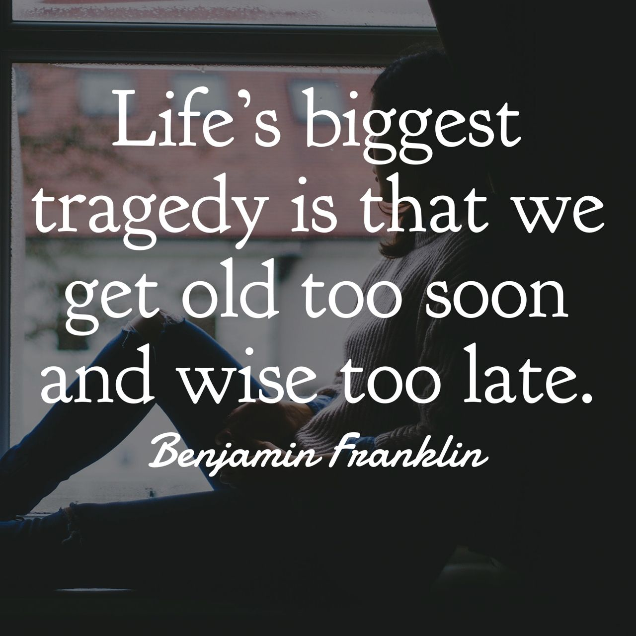 25 Highly Motivational Quotes: 25 Timeless Quotes From Benjamin Franklin