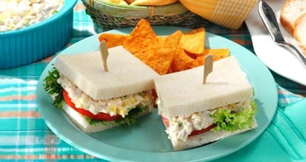 recipe: tuna sandwich recipe filipino style [12]