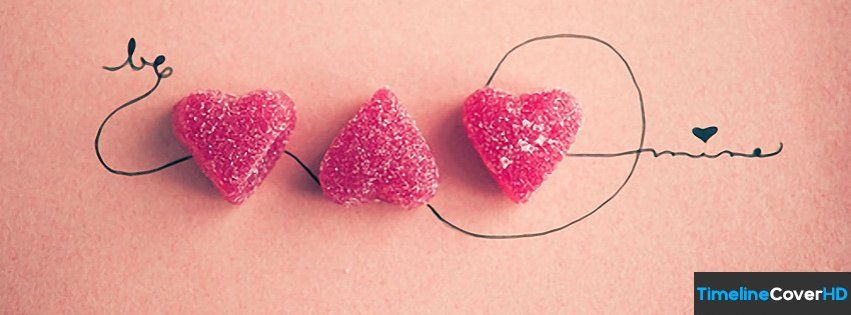 Love candy facebook timeline cover hd facebook covers timeline love candy facebook timeline cover hd facebook covers timeline cover hd food and drinks timeline wallpaper covers pinterest timeline covers and thecheapjerseys Image collections