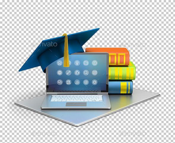 Computer Education Computer Education Graphic Design Education