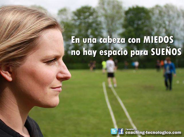Frases #Coaching #Quotes
