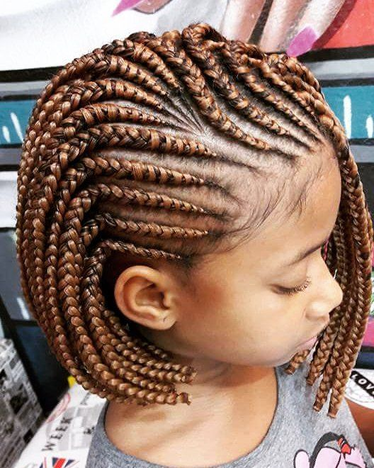 33 Likes 1 Comments Jully Braids Jullyclecia Braids
