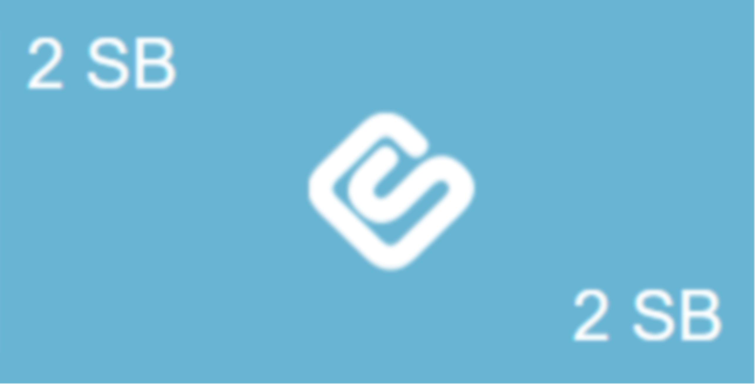 SwagBucks New SwagCode 3 UnitedStates. Code at http