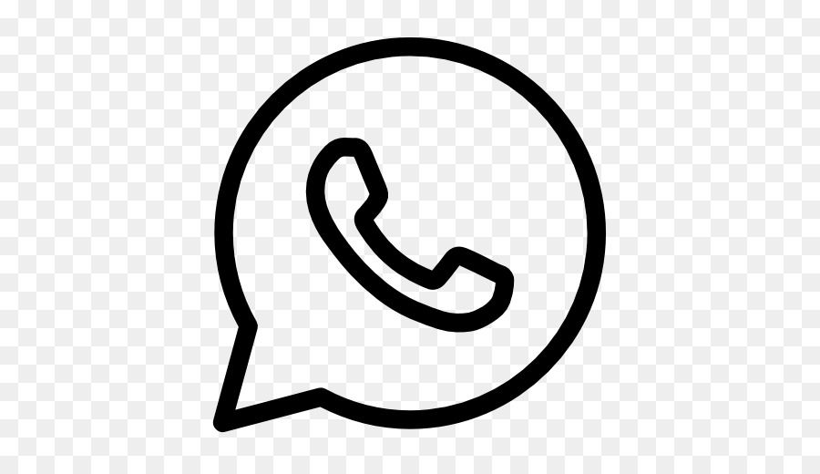 WhatsApp Icon Logo Clip art Whatsapp logo PNG png is