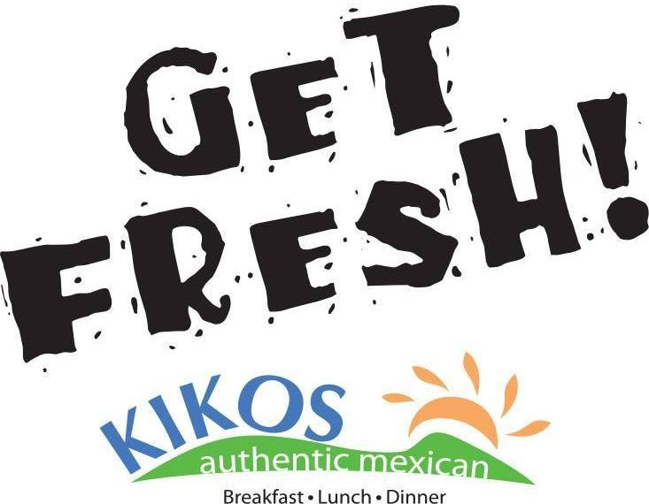 Kikos Authentic Mexican Food Restaurant in Brighton Colorado features authentic Mexican food made with the freshest ingredients - Image by: kikosbrighton.com