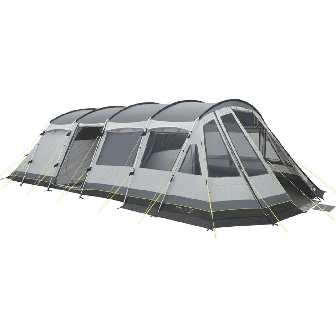 Vermont XLP Tent (With images) | Tent, Best tents for camping
