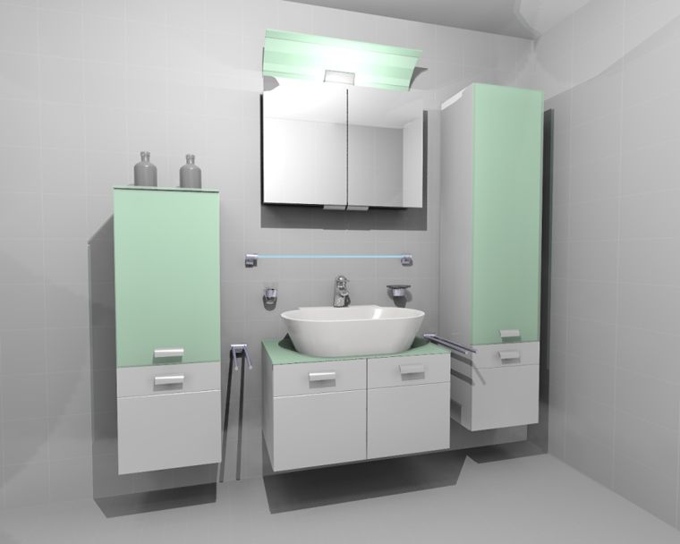 Online Bathroom Design Online Bathroom Design Tool  Httphomedecormodelonline