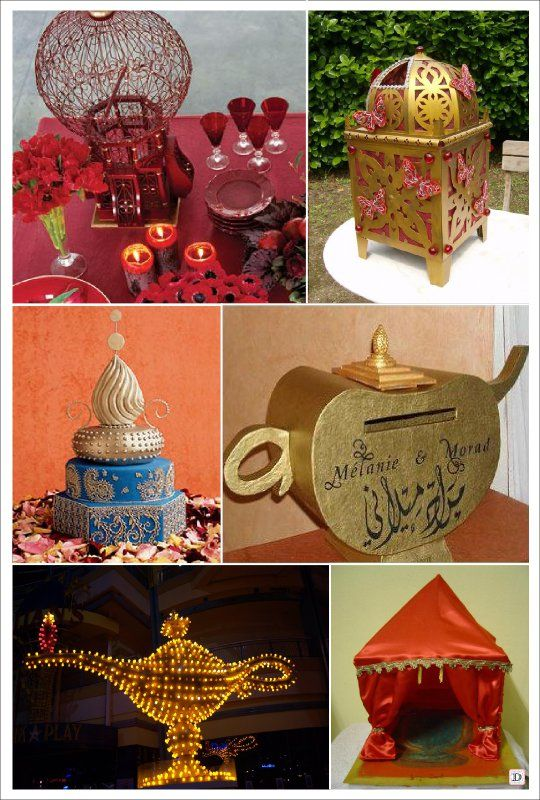 1000 images about mariage oriental on pinterest moroccan wedding runners and oriental - Boites Gateaux Orientaux Pour Mariage
