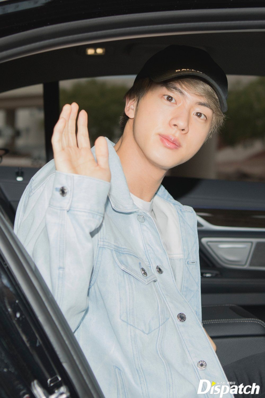 Account Suspended Seokjin, Kim seokjin, Worldwide handsome