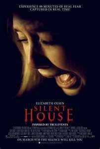 I wanna watch this