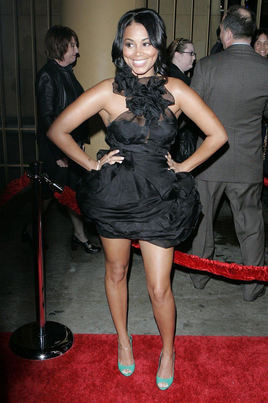 Laurenlovesmakeup Xoxo Primark Pound Fashion Nails: Ms. Lauren London ...XoXo