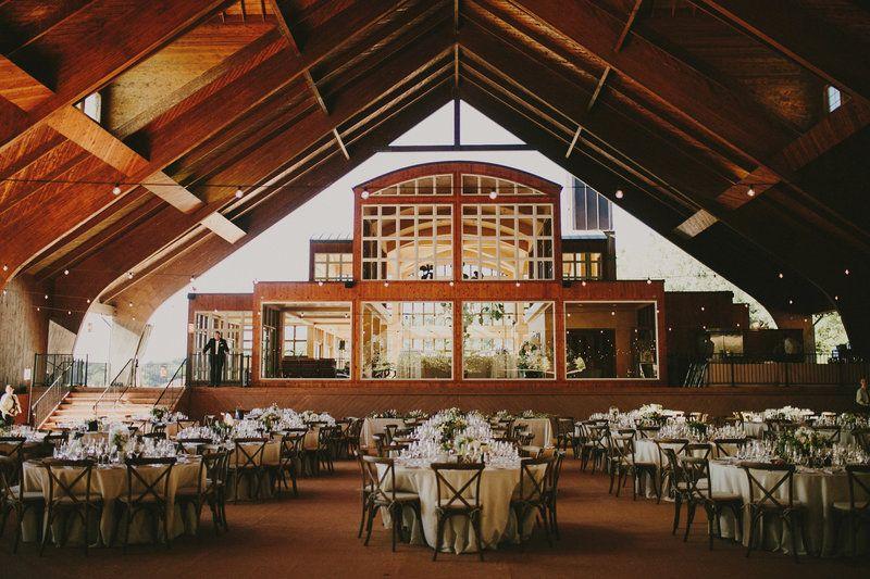 Vineyard Wedding Venues Best Wineries And Vineyards For A Wedding Vineyard Wedding Venues Vineyard Wedding Venue Vineyard Wedding