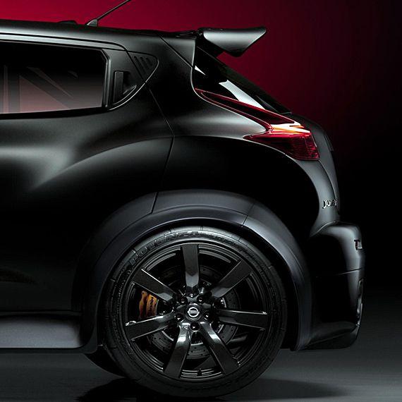 Toyota Suv Crossover: Voiture, Honda, Toyota