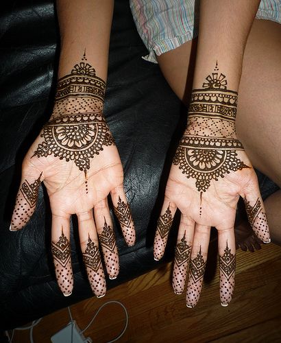 Henna Designs For Inner Arm: Henna Tattoo Designs, Henna