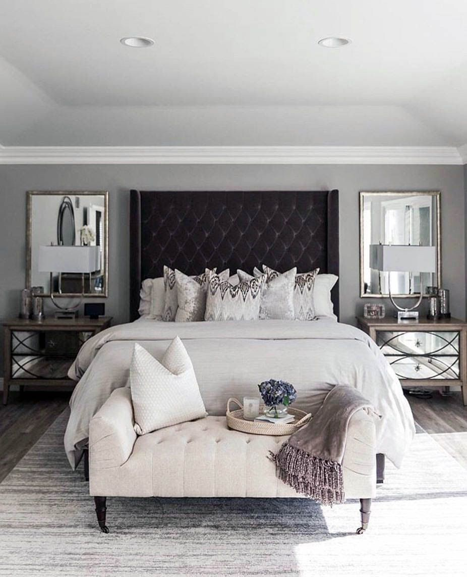 The Best And Easiest Master Bedroom Decorating Ideas Australia Only On This Page Modern Bedroom Furniture Remodel Bedroom Modern Bedroom