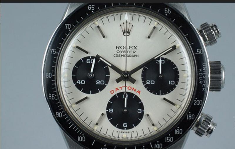 Si Quiere Comprar Relojes De Alta Gama Nuevos O Usados Jorge Barrionuevo Es La Empresa Que Está Buscando Aquí Encont Comprar Relojes Compras Relojes De Marca