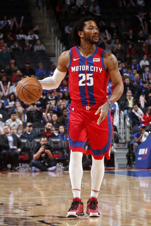 Premier League Detroit Pistons Detroit Pistons Art Detroit Pistons Logo Wallpaper Detroit Pistons L In 2020 Detroit Pistons Detroit Pistons Bad Boys Derrick Rose