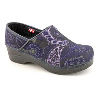 Online Shopping Bedding Furniture Electronics Jewelry Clothing More Shoes Casual Shoes Vegan Clogs