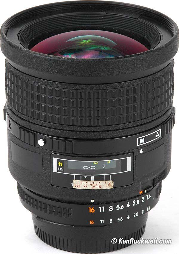 Nikon 28mm F 1 4 Nikon Digital Camera Nikon Lens Nikon