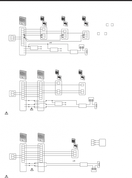 Aiphone Intercom Systems Wiring Diagram Diagrams Schematics And C Diagram System Wire