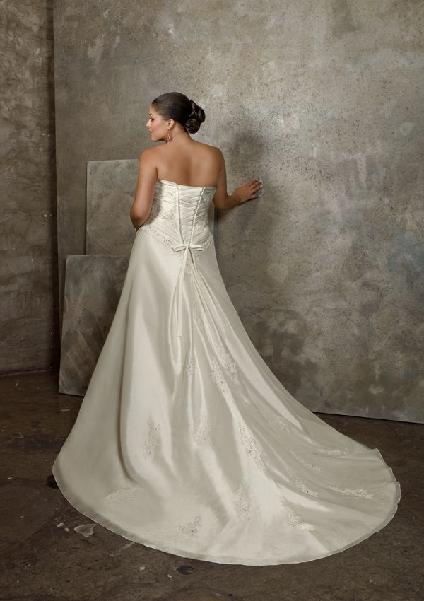 Peoria Il Wedding Dress Bridal Store Bloomington Springfield Wedding Dresses Bridal Dresses Bridal Stores