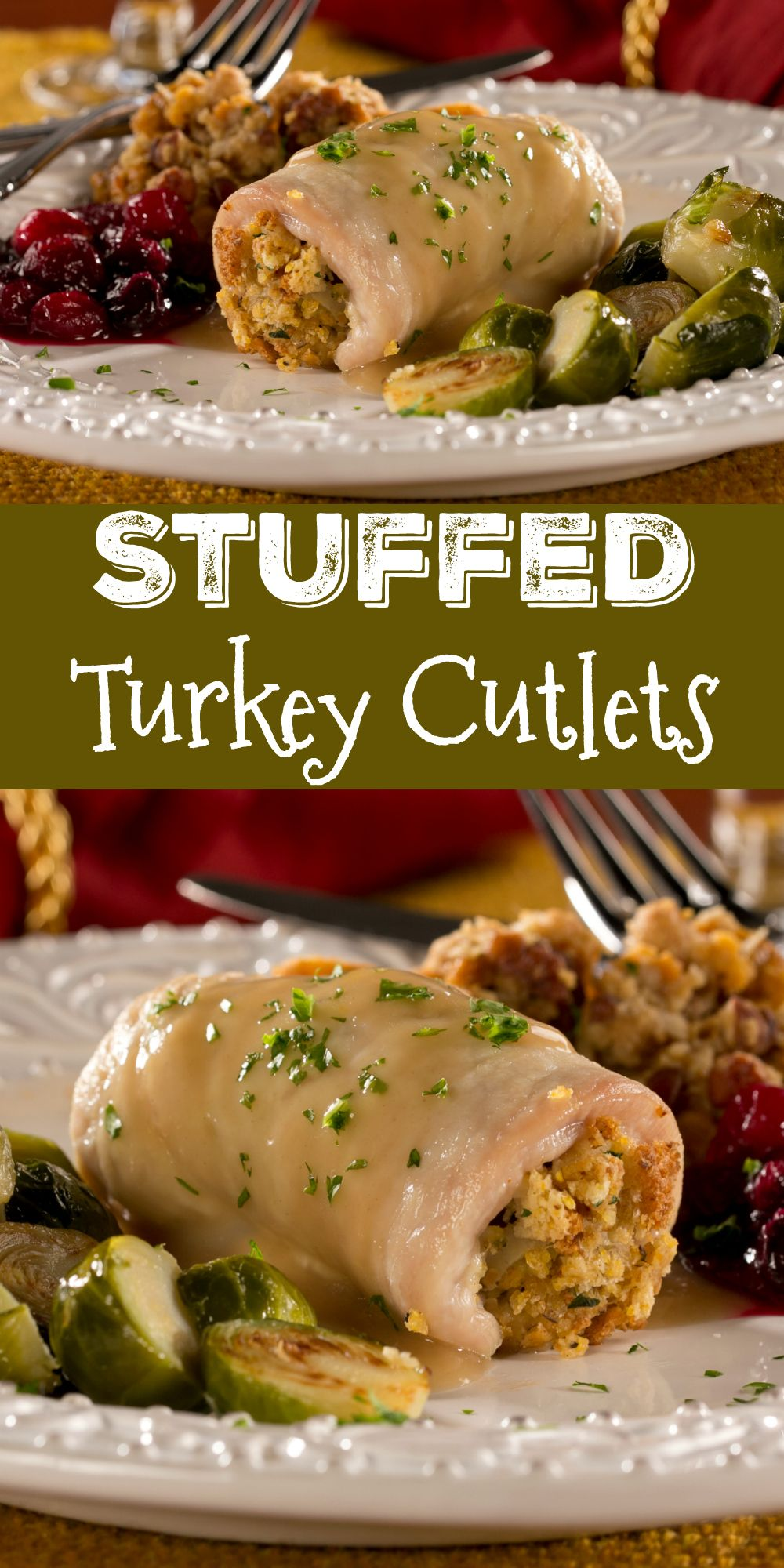 Dietary cutlets from turkey - cooking options. Cutlets from turkey: recipes in the oven and a couple