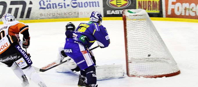 Ice Hockey Ice Hockey Golf Bags Hockey