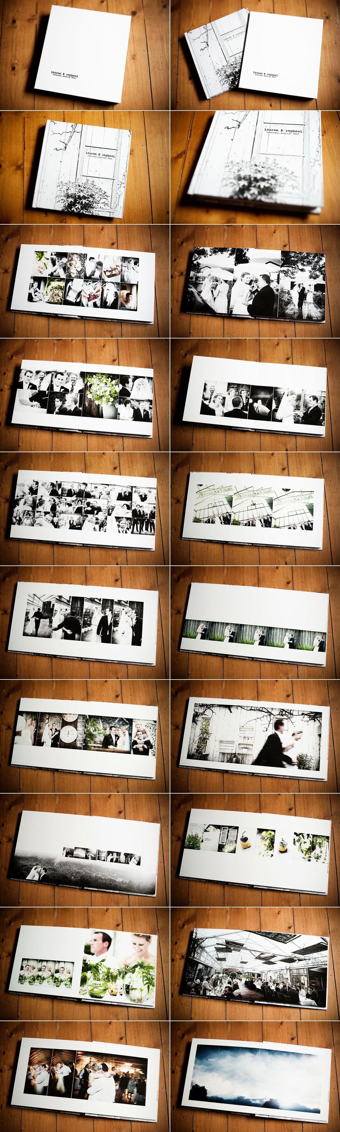 Awesome Photo Book By Www Visionartforum Com Weddingalbums Photo Album Design Photo Album Layout Photobook Layout