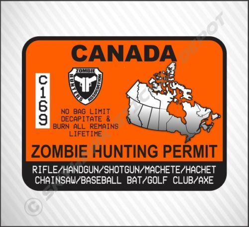 d6d85828f57ff9a0c374a2cb4a0d9f2a - How To Get A New Lifetime Hunting License Card