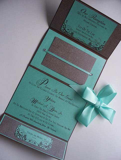 Invitation Cards Designs For Marriage  Most Creative Wedding