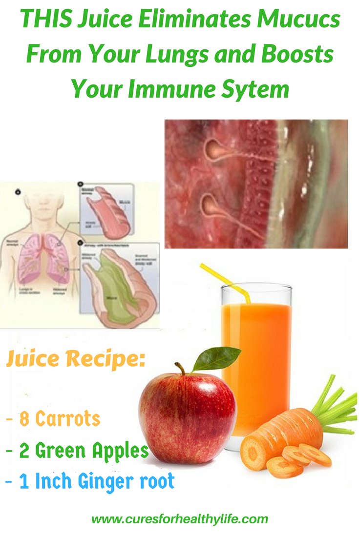 d6d87b3282f898fd26a62b47c096799c - How To Get Rid Of Mucus In Your Body Naturally