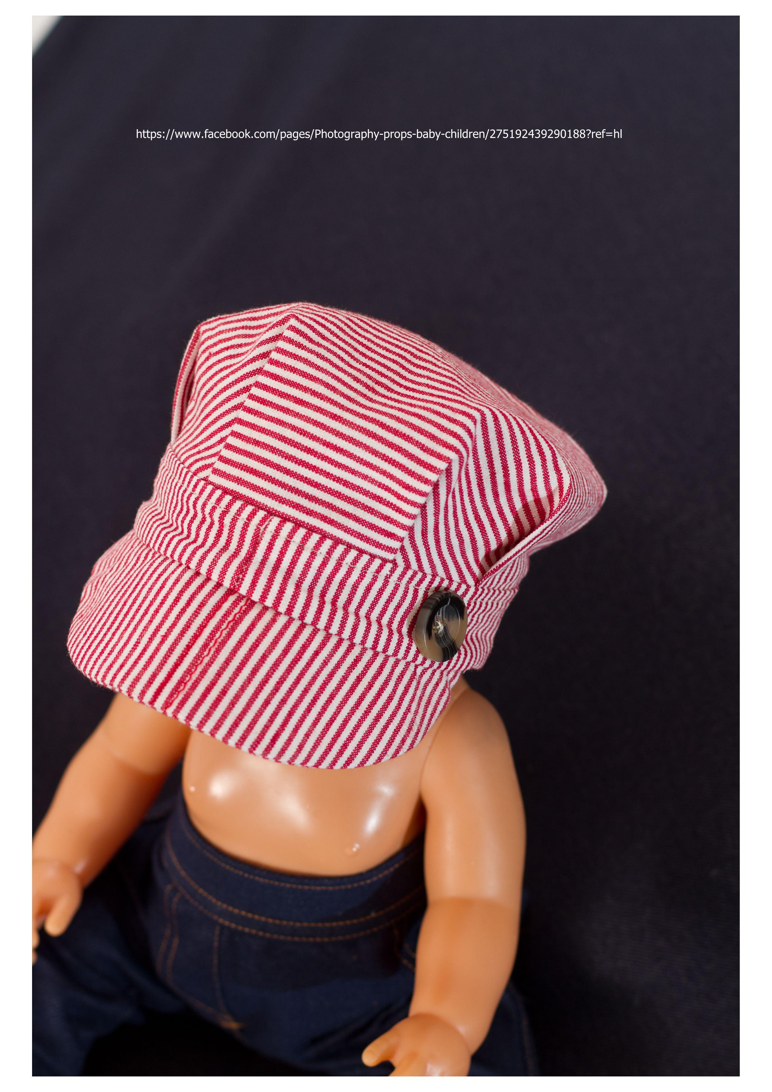 a46286da6 Newborn Hat Australia