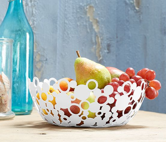 Pin By Natalia Gorzynska On On The Table Decorative Bowls Decor Tchibo