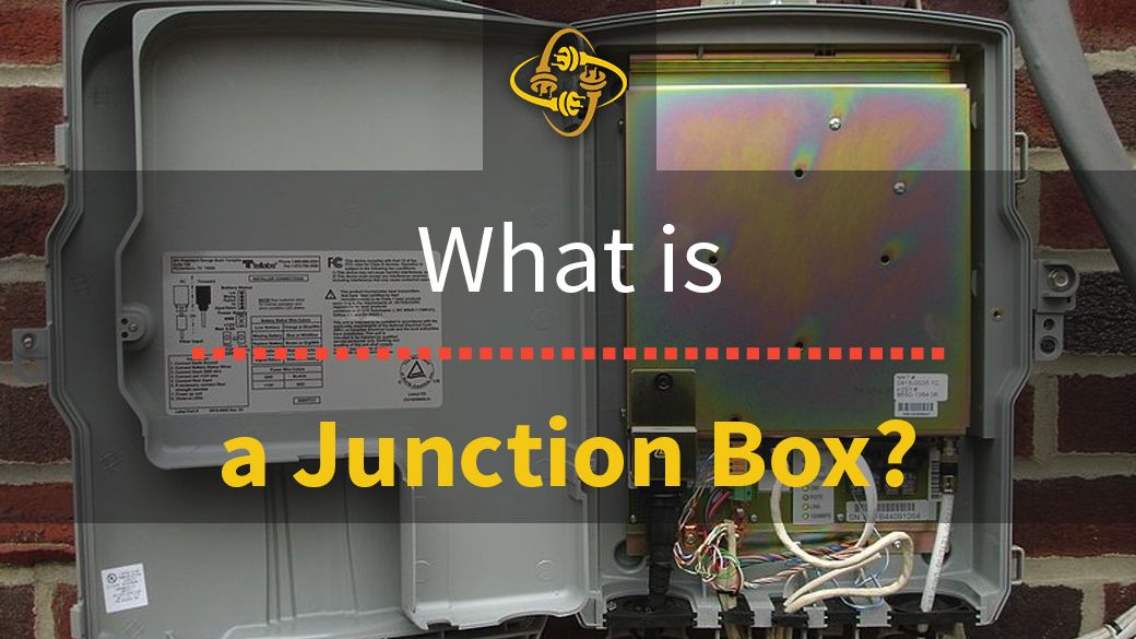 A junction box can be a tricky thing to get your head around. We explain  what a junction box is, the types of junction… | Junction boxes, Hvac jobs,  Hvac contractorPinterest