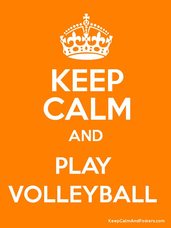 spreuken wk play volleyball.   Vision board 2014   Pinterest   Spreuken  spreuken wk