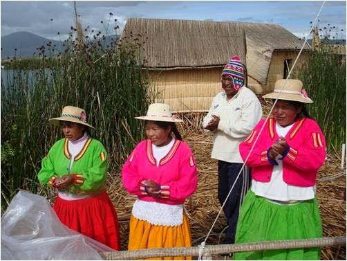 Retrospectiva Casinha Colorida 2013: os melhores posts de viagem