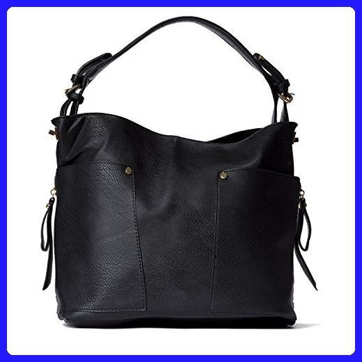 Handbag Republic New Womens Designer Vegan Pu Leather Cute Shoulder Bag Tote Style Purse For Las S Bags Partner Link