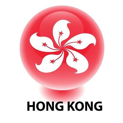 Top forex brokers in hong kong