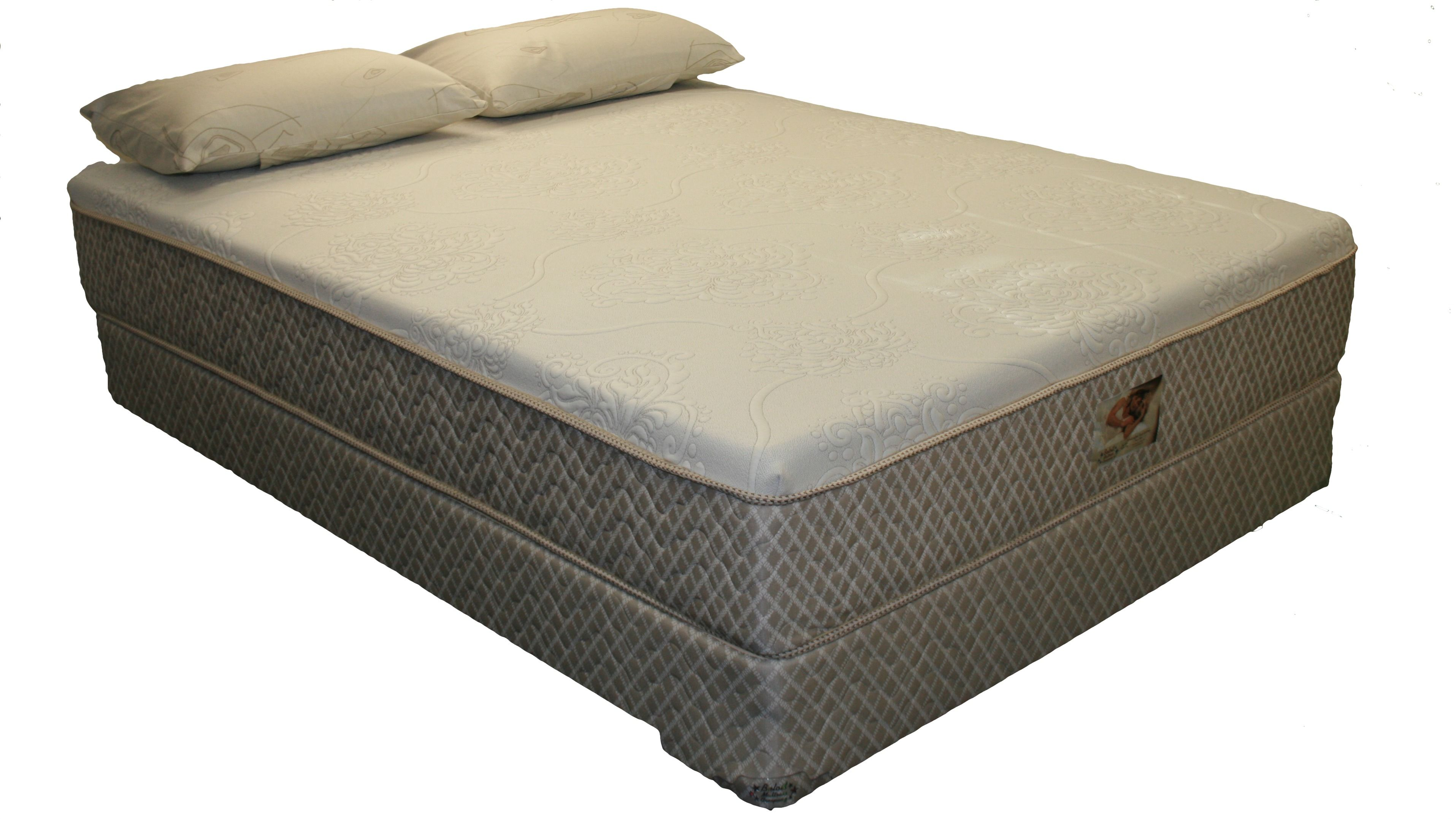 The Cloud Hybrid Is Our Softest Mattress Have You Been Considering A Gel Foam Or Memory Foam Mattress But Not Sure If Y Soft Mattress Mattress Hybrid Mattress